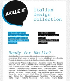 cover_akille