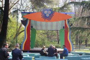 design-corian-teatro-dei-burattini-triennale-2015-1