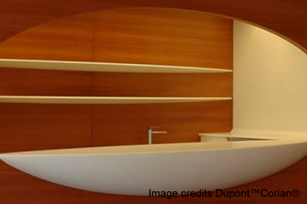 corian-arredo-design-nautico