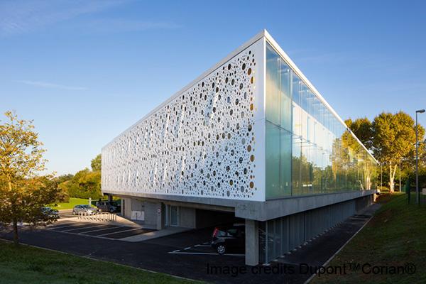 corian-rivestimenti-esterni-edifici-design