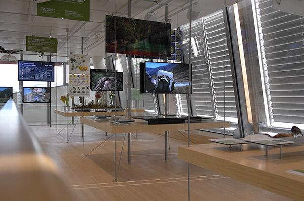 Interior Design Trento Alessandro Gadotti With