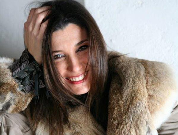 Barbara Andreoli