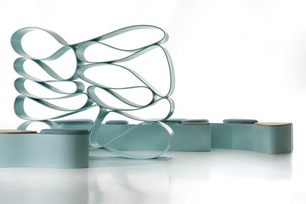 Andreoli-Lavorazione-CORIAN-Design-Neverending-00