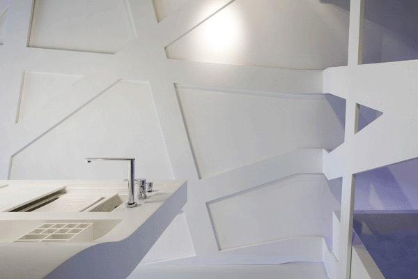 HI-MACS Design - Urban-Next