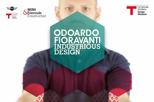 Manifesto Odoardo Fioravanti Industrious Design_01