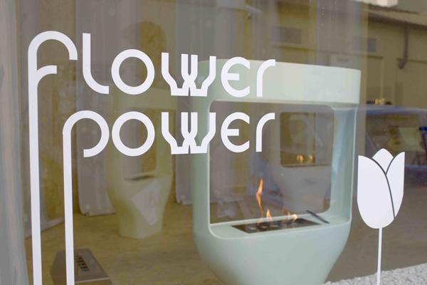 Flower Power 01