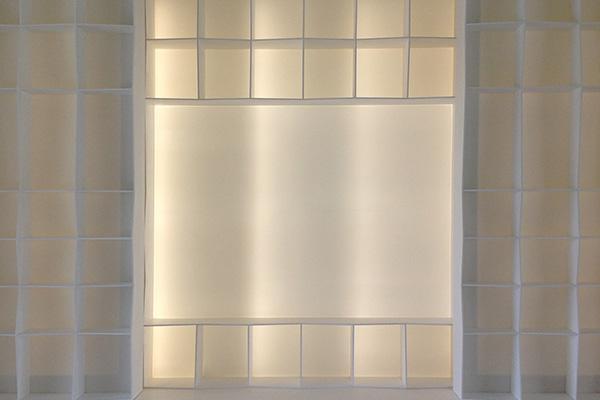 Libreria-Parete-Design-Corian-000-1