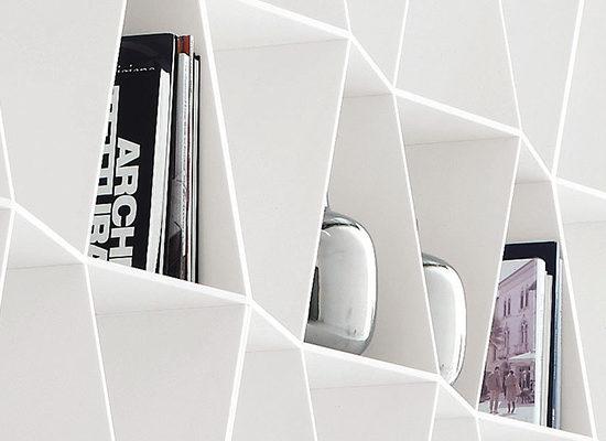 Libreria-Parete-Design-Corian-000