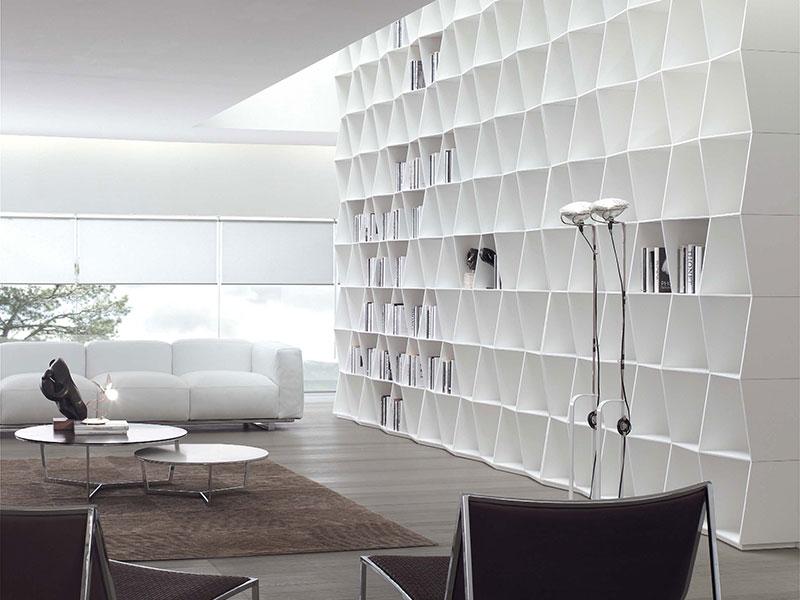 Betacryl-Libreria-di-Design-02