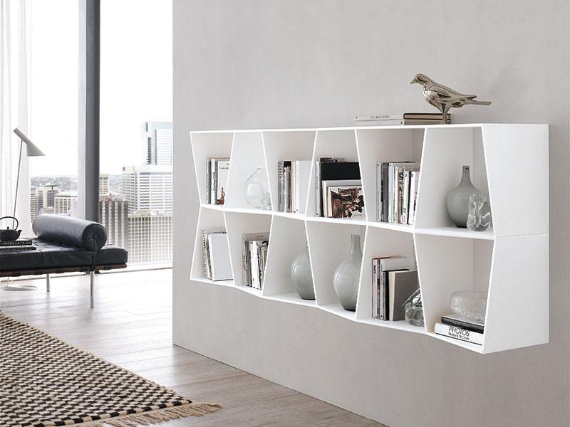 Betacryl-Libreria-di-Design-03