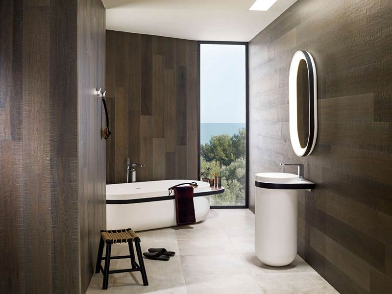 Vasca Da Bagno Krion : Krion andreoli corian solid surfaces
