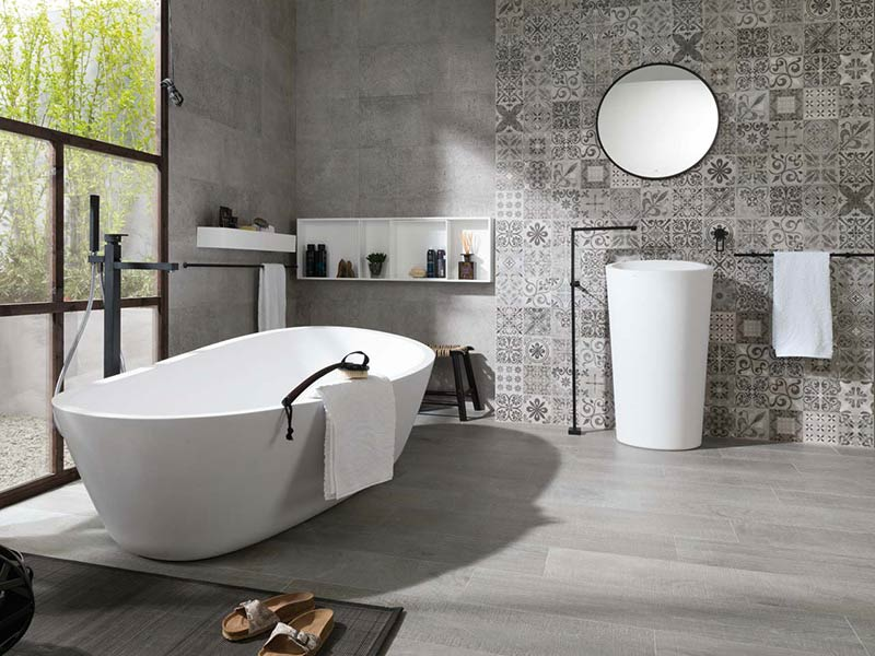 Vasca Da Bagno Krion : Krion® andreoli corian® & solid surfaces