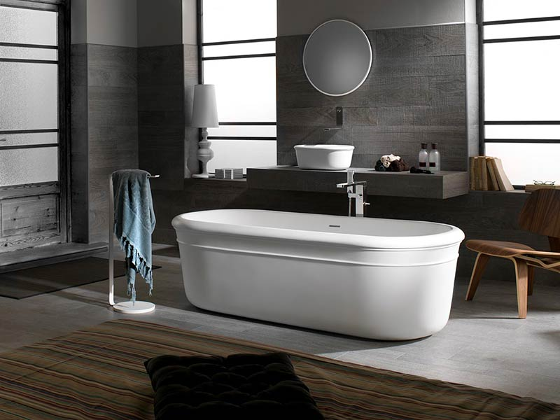 Krion-Solid-Surface-Bagno-Vasca