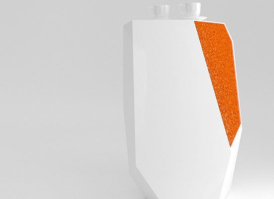 Tavolino-design-KRION-Tazzari-00-Cover