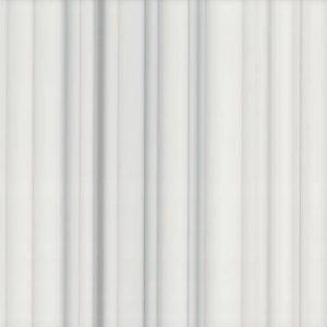 Colori Corian Silver linear
