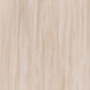Colori Corian Beech nuwood