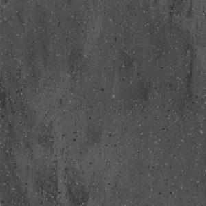 Colori Corian Carbon aggregate