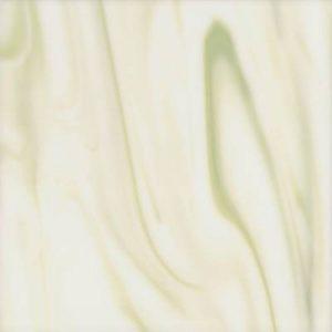 Colori Corian Jade onyx