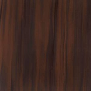 Colori Corian Mahogany nuwood