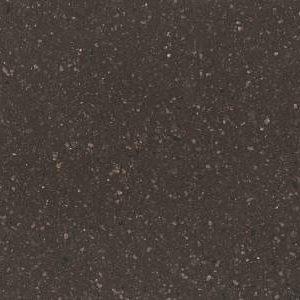 Colori Corian Cocoa brown