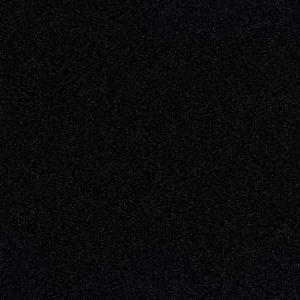 Colori Corian Deep anthracite