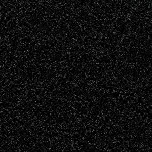 Colori Corian Deep night sky