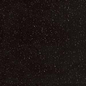 Colori Corian Deep storm
