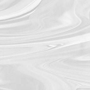 Colori Corian Gray onyx