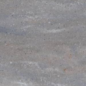 Colori Corian Juniper