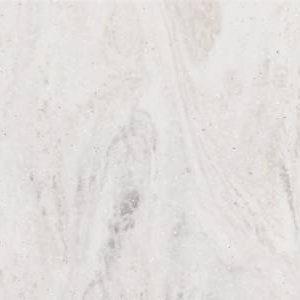 Colori Corian Limestone prima