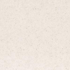 Colori Corian Linen