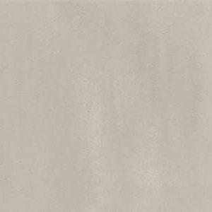 Colori Corian Neutral Concrete