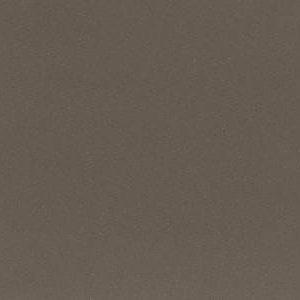 Colori Corian Sienna brown