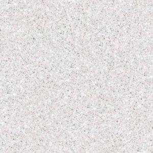 Colori Corian Silver birch